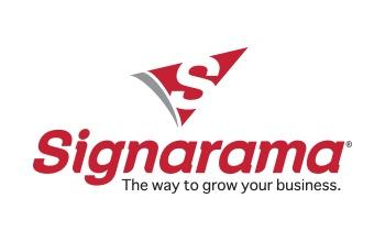 Signarama- Signs of Support