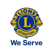 Middletown Lions Club  Food Drive -September 13th