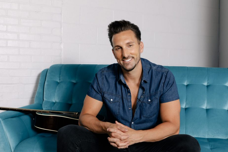 JD Shelburne digital for website
