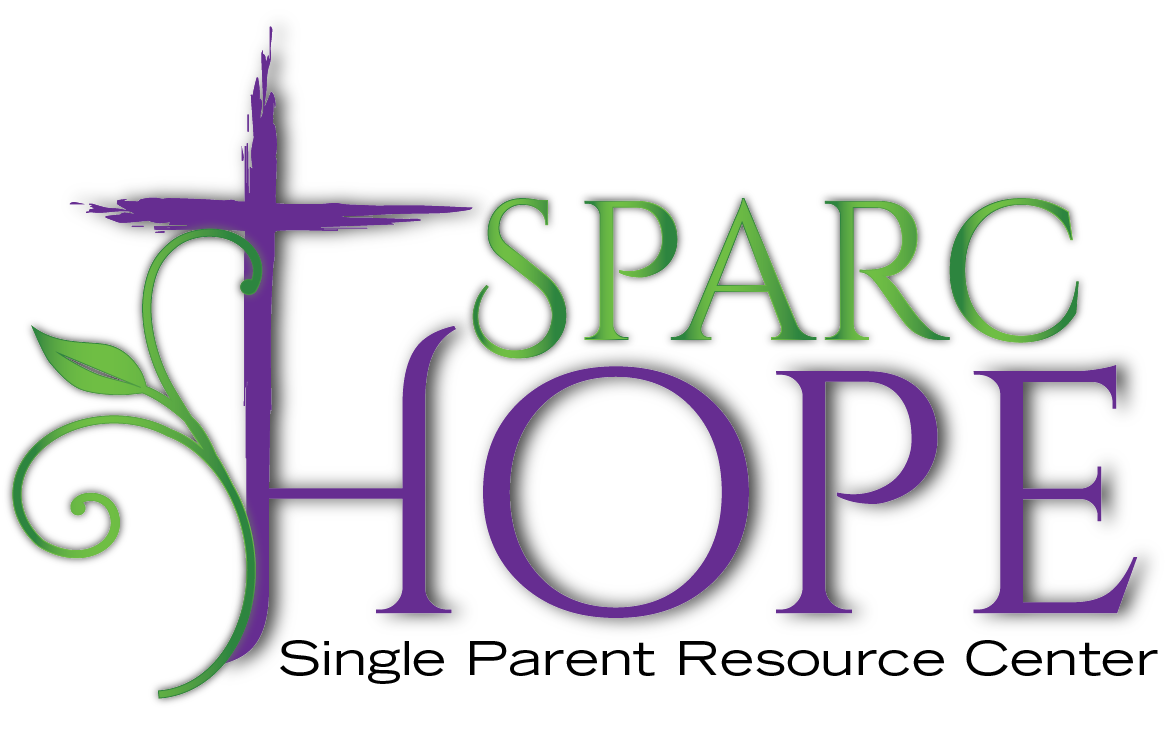 Single Parent Resource Center